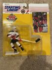 Scott Stevens Starting Lineup - 1995 Edition - New Jersey Devils - New in Box