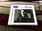 Meat Loaf-Playlist:The Very Best Of Meat Loaf 88697674592 US CD E367-28