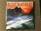 Bathory ‎– Twilight Of The Gods BMLP 666-6 EU/DE Vinyl, LP, Album SEALED