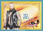 2020 Topps WWE Road to WrestleMania Cards 21
