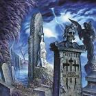 Tristitia : Gardens of Darkness CD (2004) Highly Rated eBay Seller Great Prices
