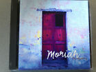 Moriah – The Mystery  - used CD
