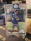 2020 Topps Archives Signature Series Active Player Edition Baseball Cards 19