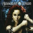 Amberian Dawn : River of Tuoni CD (2008) Highly Rated eBay Seller Great Prices