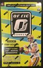 2016 Donruss Optic NFL Football sealed HOBBY EXCLUSIVE Box Rated Rookies