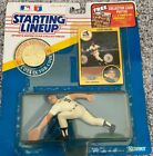 1991 OZZIE GUILLEN Starting Lineup MLB Chicago White Sox Figure NIP / Sealed