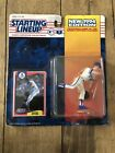 Starting Lineup Kevin Appier 1994 action figure