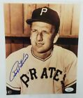 Pittsburgh Pirates Collecting and Fan Guide 61