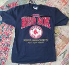 Boston Red Sox Collecting and Fan Guide 35