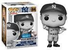 Funko Pop Sports Legends Vinyl Figures 16