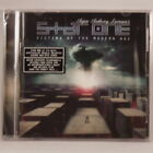 =STAR ONE Victims Of The Modern Age (CD 2010 InsideOut) (SEALED) 0447-2