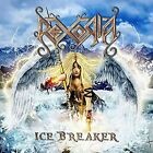 REXORIA Ice Breaker Free Shipping with Tracking number New from Japan