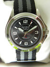 New Seiko mod FFF  Fifty Five Fathoms. SNKK87 movement NH36A with stopsecond