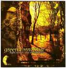 GREEN CARNATION Light of Day, Day of Darkness CD Norway Heavy Metal