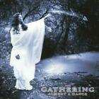 The Gathering : Almost a Dance CD (2004) Highly Rated eBay Seller Great Prices
