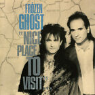 Frozen Ghost : Nice Place to Visit CD Highly Rated eBay Seller Great Prices