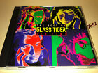 Best of GLASS TIGER 17 Hits CD Dont Forget Me When Im Gone Someday Bryan Adams