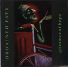 Ordained Fate – Glimmer Of Hope - used CD