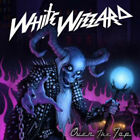 White Wizzard : Over the Top CD (2010) Highly Rated eBay Seller Great Prices