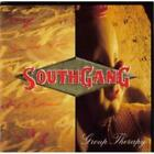 Southgang : Group Therapy CD Value Guaranteed from eBay's biggest seller!