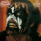 King Diamond : The Dark Sides CD Value Guaranteed from eBay's biggest seller!