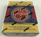 2013-14 Timeless Treasures Hobby Box Factory Sealed - 2 AUTOGRAPHS - GIANNIS RC?