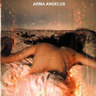 Arma Angelus : Where Sleeplessness Is Rest from Nightmares CD (2008) Great Value