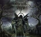 Vesperian Sorrow : Stormwinds Of Ages CD Highly Rated eBay Seller Great Prices