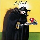 Les Dudek LES DUDEK CD Free Shipping with Tracking number New from Japan