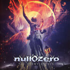 Null'O'Zero : The Enemy Within CD (2015) Highly Rated eBay Seller Great Prices