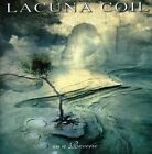 Lacuna Coil : In a Reverie CD Value Guaranteed from eBay's biggest seller!