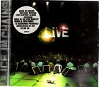 Alice in Chains - Live CD (2008 Columbia)