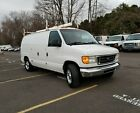 2005 Ford E-Series Van Alloy for $4900 dollars