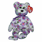 Ty Beanie Baby Nara - MWMT (Bear Asia Pacific Country Exclusive 2004)