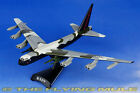 Postage Stamp Planes 1300 B 52D Stratofortress USAF 43rd BW