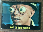 1964 Topps Monsters from Outer Limits Trading Cards 6