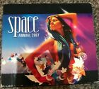 Space Annual 2007 2xCD House EDM Ibiza Club Compilation Mixed Bargain Azuli