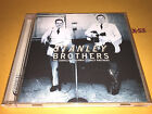 STANLEY BROTHERS 22 hits CD vision of mother WHITE DOVE too late to cry HEY HEY