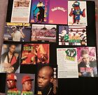 Detailed Guide to Rap and Hip Hop Collectibles 53