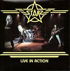 Starz : Live in Action CD Value Guaranteed from eBay's biggest seller!