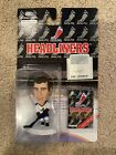 Corinthian 1996 Headliners NHLPA Hockey NHL Eric Lindros Signature Series NEW