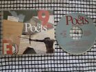 The Poets Shooting Star Label: Parlophone – CDR 6344  CD Maxi-Single