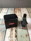 Timex Expedition Mens Watch - TW4B047009J