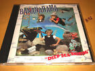 BANANARAMA first CD hits Shy Boy Really Saying Something Na Na Hey Hey 810 107-2