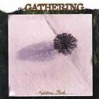 The Gathering ‎– Nighttime Birds - used CD