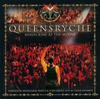 Mindcrime at the Moore [Slipcase] by Queensrÿche (CD, Jul-2007, 2 Discs,...