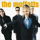 Moffatts, The - Chapter I: A New Beginning CD (1999)