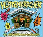 Various : Hüttenkracher+Mix 2003 CD Value Guaranteed from eBay's biggest seller!