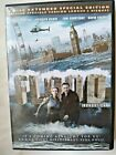 Flood DVD Very Good Condition In Box 5
