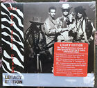This is Big Audio Dynamite Legacy Edition 25th Ann.- 2 CDs NEW PROMO SEALED RARE